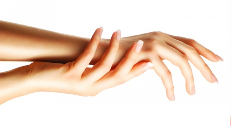 quieres-unas-manos-perfectas