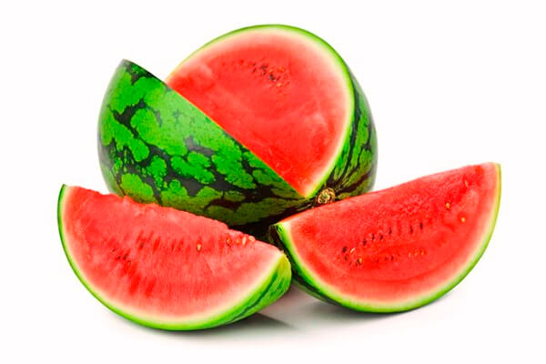 beneficios-Sandia