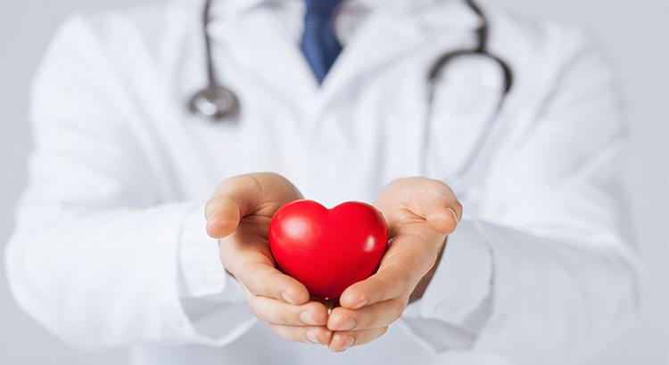 Salud-cardiovascular-farmacia