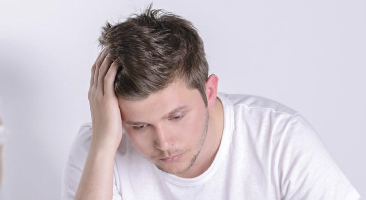 síntomas de migrañas